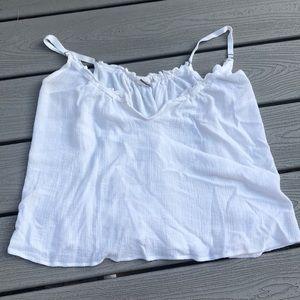 Roxy camisole